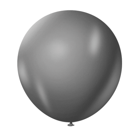 balao-sao-roque-n11-metalico-prata