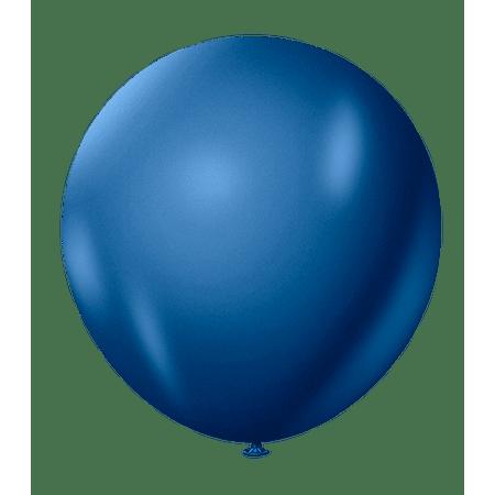 balao-sao-roque-n11-metalico-azul