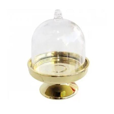 mini-cupula-dourada