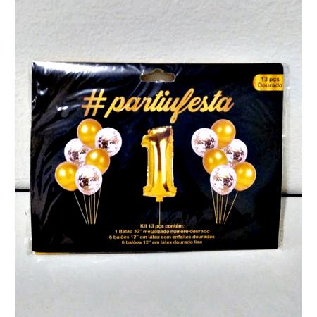 kit-13-pecas-dourado