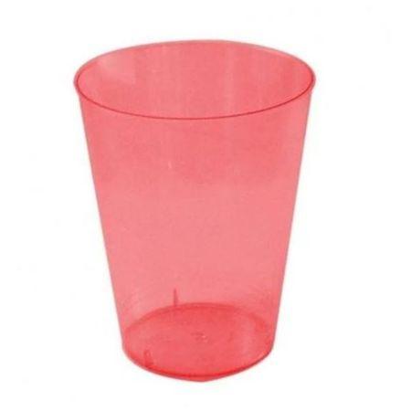 copo-acrilico-vermelho