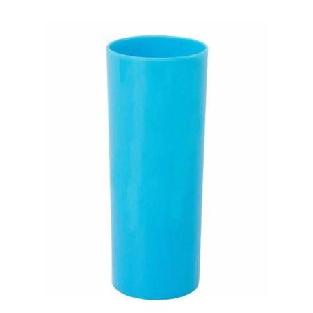 copo-long-drink-azul-neon