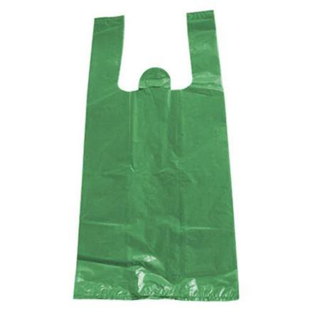 sacola-plastica-reciclada