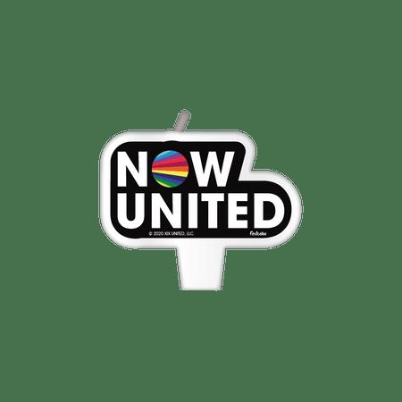 vela-now-united