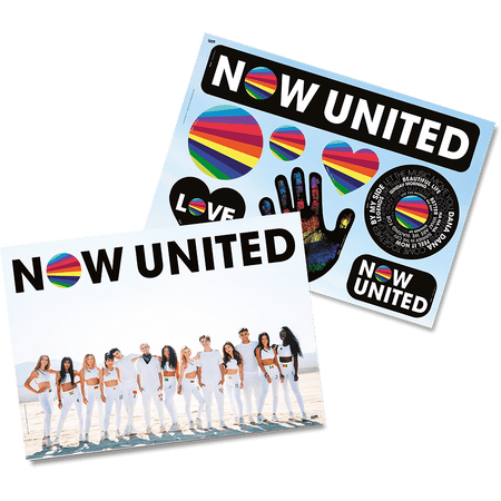 kit-decorativo-now-united