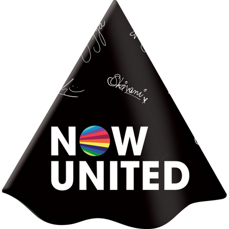 chapeu-now-united