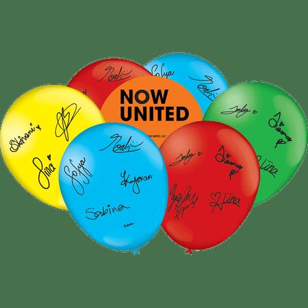 balao-now-united