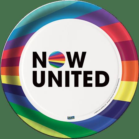 prato-now-united
