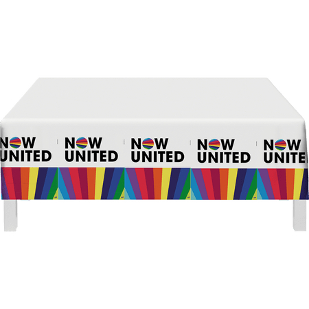 toalha-mesa-now-united