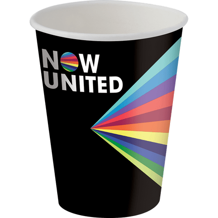 copo-papel-now-united