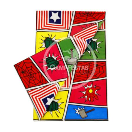 toalha-perolada-herois