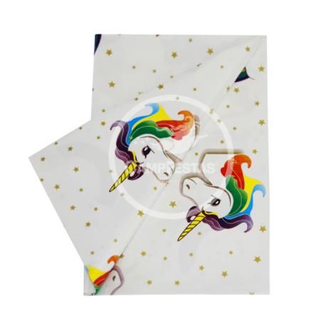 toalha-perolada-unicornio
