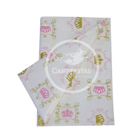 toalha-perolada-princesa