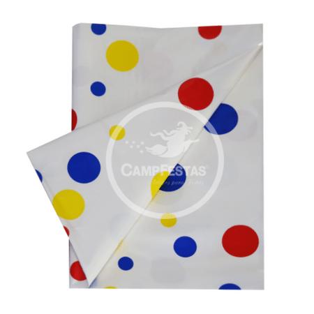 toalha-perolada-bolinha-colorida