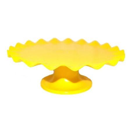 boleira-ondulada-amarela