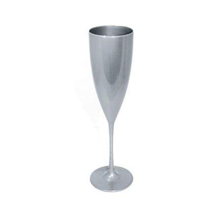 taca-champagne-prata
