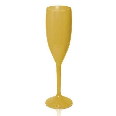 taca-champagne-dourada