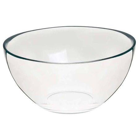 bowl-transparente-600ml