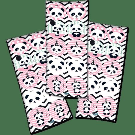 adesivo-panda