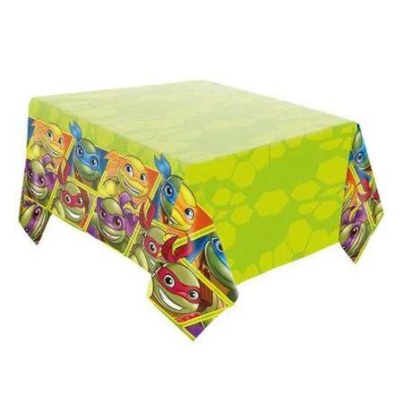 toalha-de-mesa