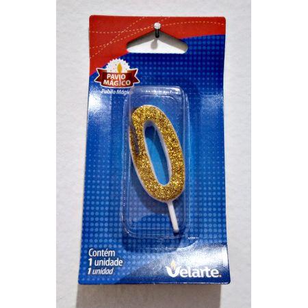 vela-glitter-ouro-0