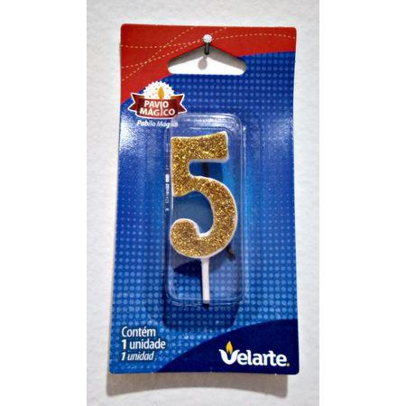 vela-glitter-ouro-5