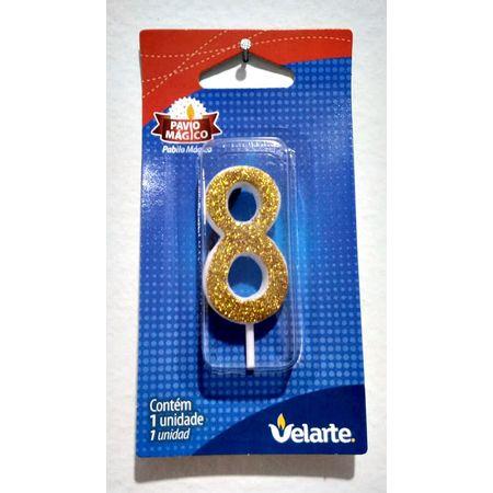 vela-glitter-ouro-8