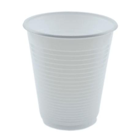 copo-180ml-altacoppo