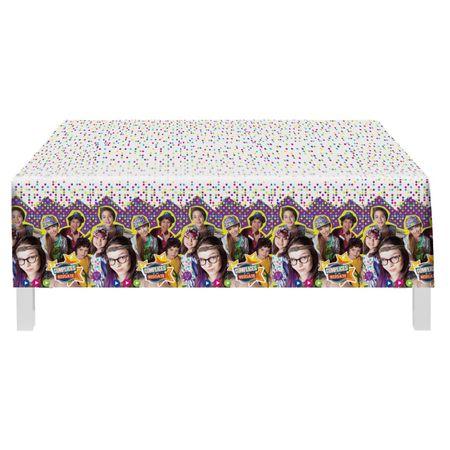 toalha-de-mesa-cumplices-de-um-resgate-festcolor