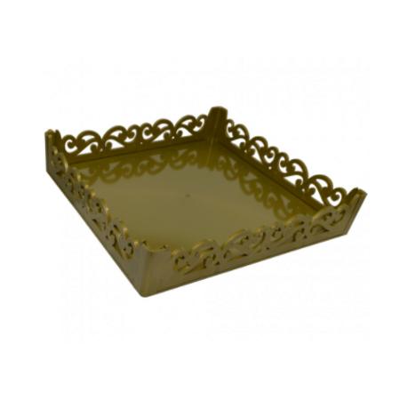 bandeja-provencal-dourada