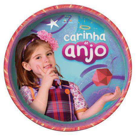 prato-carinha-de-anjo-festcolor