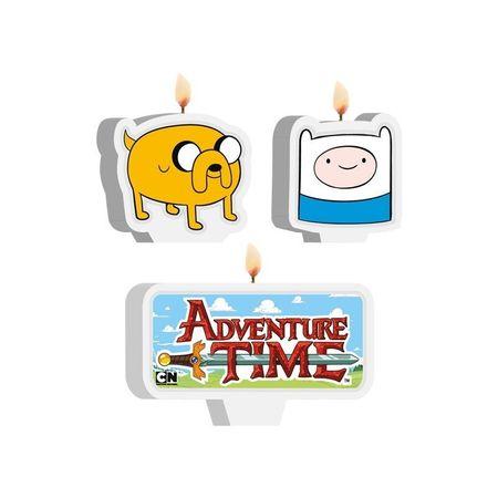 vela-hora-de-aventura-regina-festas-kit-com-3-velas-hora-de-aventura