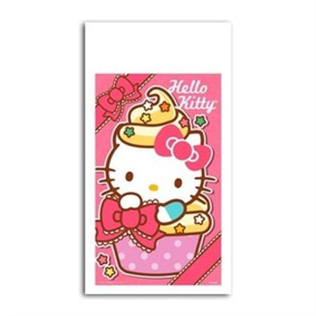 sacola-plastica-surpresa-hello-kitty-cupcake
