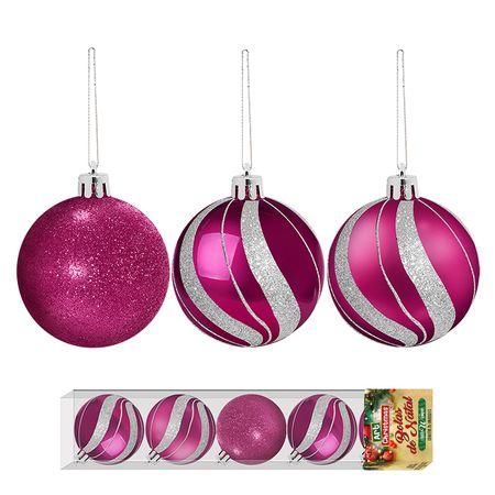 bola-tubo-pink