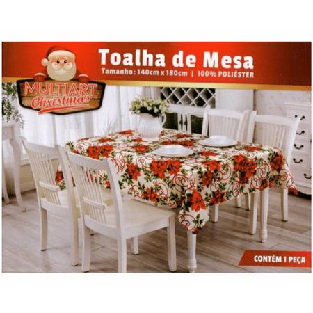 toalha-mesa-natal-1