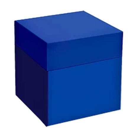 caixa-multiuso-azul