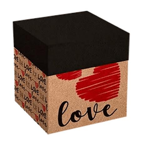 caixa-multiuso-love
