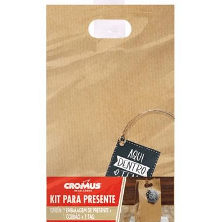 Kit-para-Presente-Cromus---Tamanho-M