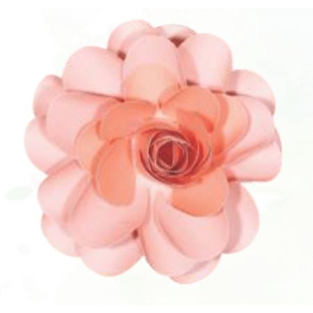 flor-papel-lotus-coral