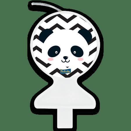 vela-panda-festcolor