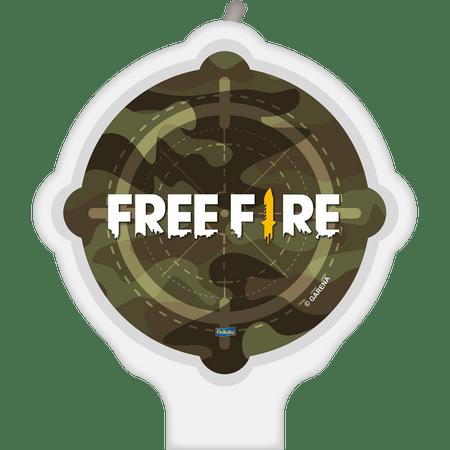 vela-free-fire-festcolor