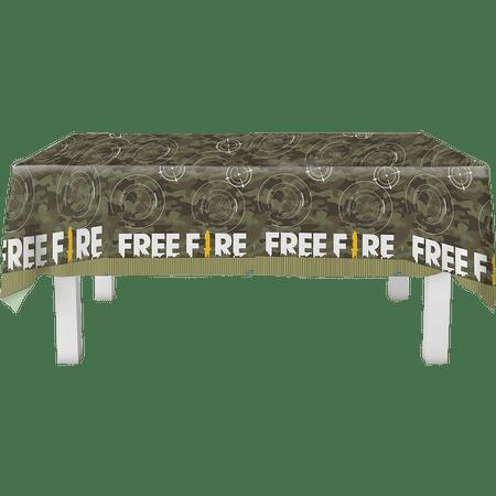 toalha-free-fire-festcolor