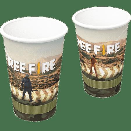 copo-free-fire-festcolor