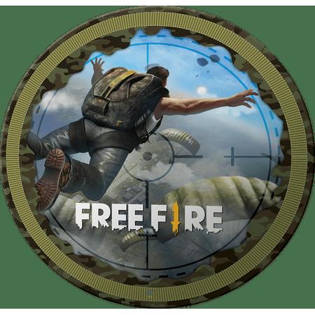 prato-free-fire-festcolor