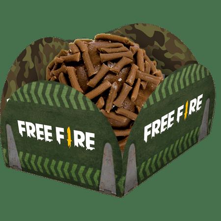 porta-forminha-free-fire-festcolor