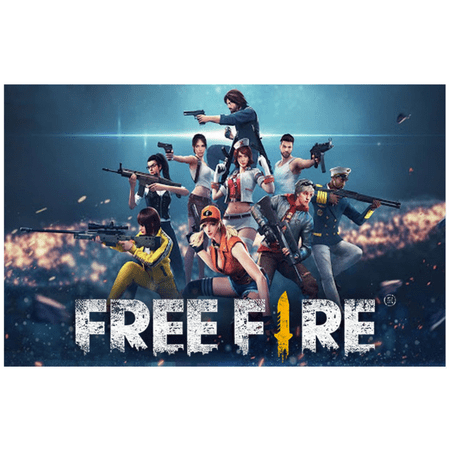 papel-de-arroz-free-fire