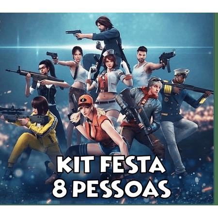 kit-festa-free-fire