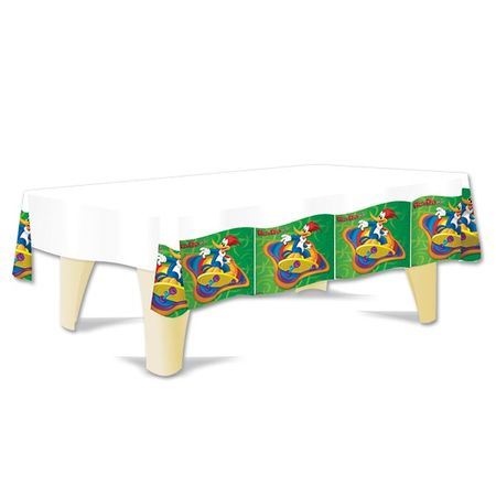 toalha-de-mesa-descartavel-pica-pau-aniversario-festcolor