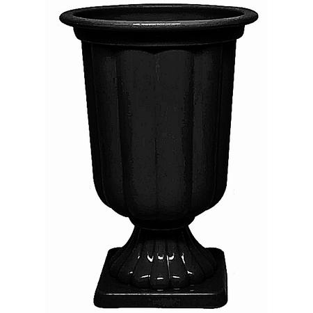 vaso-decorativo-preto