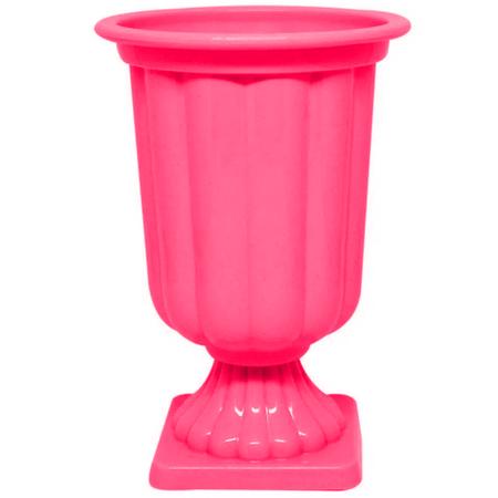 vaso-decorativo-pink